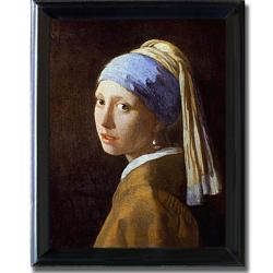 Johannes-Vermeer-Girl-with-Pearl-Earring